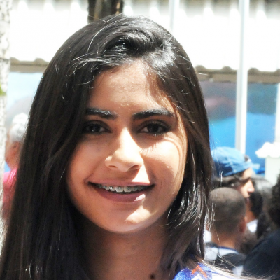 Isabelle de Menezes Lemos