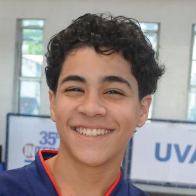 João Vitor Alves
