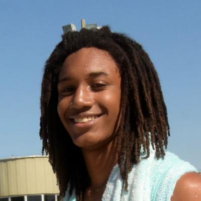 Matheus Jordan