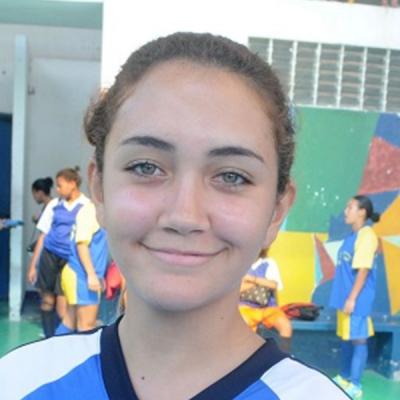 Natália de Menezes