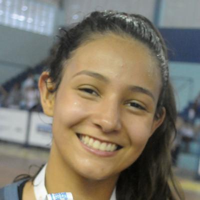 Paula Monteiro Silva