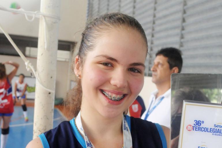 Allicia Vitória Silva Brandão Alves