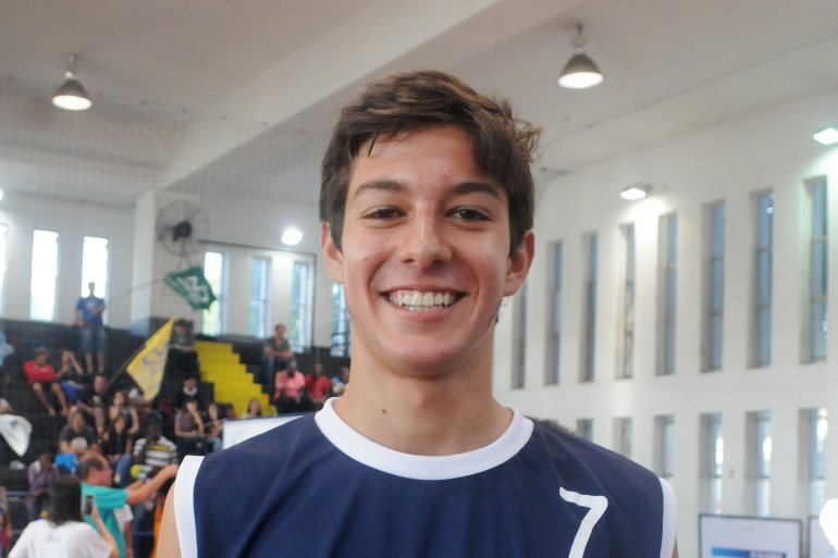 João Lauro