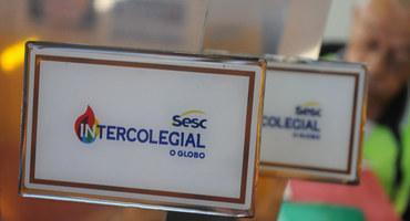 Atenção! Ingressos para o segundo Festival Intercolegial Sesc O GLOBO terão de ser reservados por professores