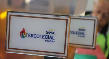 Comissão de Disciplina do 37° Intercolegial Sesc O GLOBO se reunirá na próxima terça-feira (30/7), às 19h