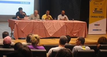 Congresso de Abertura dá pontapé inicial, hoje, ao Intercolegial 2018