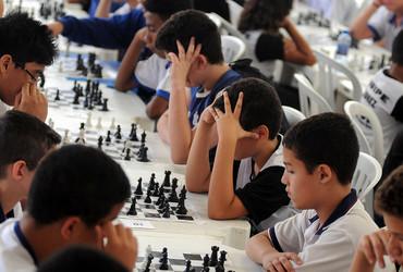 Comissão de Disciplina libera alunos e escolas participantes do Intercolegial para disputar o Campeonato Estadual