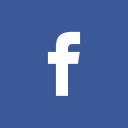 Invera en Facebook