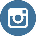 Invera en Instagram