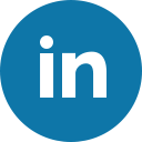 Invera en LinkedIn