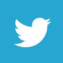 Invera en Twitter