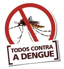 Confira como organizar um mutirão de combate ao Aedes aegypti