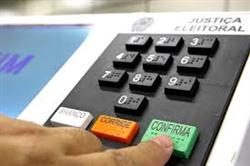 TSE aprova novas regras para eleições municipais de 2016