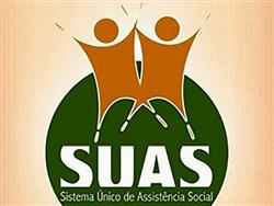 Conferência Nacional de Assistência Social debate evolução do Suas