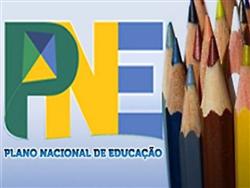 Pacto pela alfabetização vai priorizar regiões Norte e Nordeste do País