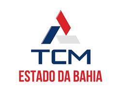 Resolução do TCM vai instruir terceirização