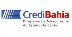 CrediBahia será apresentado a gestores de municípios baianos até o final deste mês
