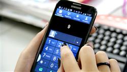 Mais três estados recebem o 9º dígito em números de celular
