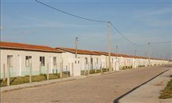 6 mil casas são entregues em Juazeiro pelo Minha Casa, Minha Vida