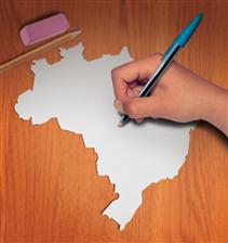 Estados e municípios recebem R$ 773 milhões para educação