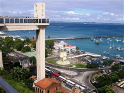 Governo federal oferece cursos para alavancar turismo em mais de 200 municípios