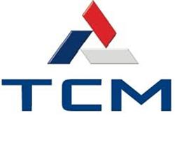 TCM PROMOVE ENCONTRO TÉCNICO SOBRE GOVERNANÇA PÚBLICA
