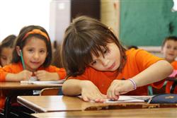 Gestores estaduais e municipais de educação têm 30 dias para conferir o censo da educação básica