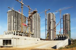 Bahia abre as portas para investimentos na indústria da construção