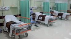 Governo federal destina R$ 96 milhões para saúde em estados e municípios