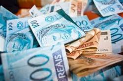Estados e municípios recebem aval para contratar US$ 1,5 bi para novos projetos