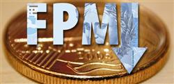 FPM: 2.º REPASSE DE MARÇO APRESENTA QUEDA REAL DE 6,6% EM COMPARAÇÃO A 2013
