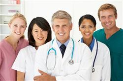 Ações para prevenção e promoção da saúde dos profissionais da Educação são ampliadas