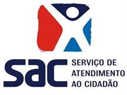 SAC divulga roteiros de unidades itinerantes durante o mês de setembro