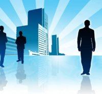 Conheça os principais passos para uma gestão municipal eficiente