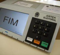 Prefeitos defendem fim da reeleição com mandatos de cinco anos