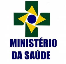 Ministério da Saúde destina R$ 38,1 milhões para atenção domiciliar