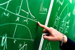 Seminário vai discutir projetos de professores da Educação Profissional