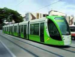 Governo libera R$ 38 mi para obras de mobilidade urbana