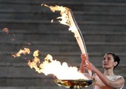 Cidades baianas iniciam os preparativos para receber a tocha olímpica