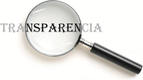 AMÉRICA LATINA DISCUTE INDICADOR PARA ACOMPANHAR O ACESSO DOS CIDADÃOS ÀS INFORMAÇÕES PÚBLICAS