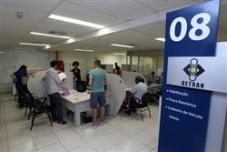 Rede SAC realiza dez milhões de atendimento na Bahia em 2016