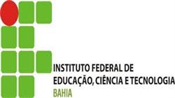 IF Baiano abre inscrições com 765 vagas para o processo seletivo 2016