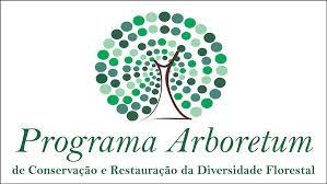 Programa recupera Mata Atlântica no sul da Bahia