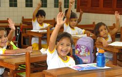 Secretaria e TCE debatem Controle Interno da Educação Pública