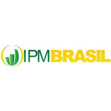 IPM Brasil expõe serviços durante o 5º Encontro de Prefeitos da UPB