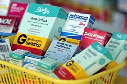 MS QUADRIPLICA INVESTIMENTO NA OFERTA DE MEDICAMENTOS
