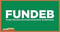 Governo repassa R$ 773 milhões de complementação ao Fundeb