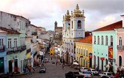 Bahia apresenta avanços sociais nos últimos 10 anos, aponta SEI