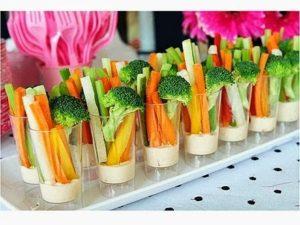 palitos-legumes-4