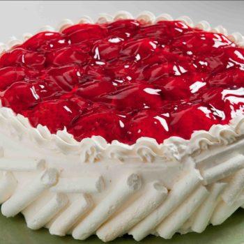 bolo-de-aniversario_vegano